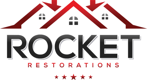 ROCKET RESTORATIONS, LLC - Roofing Contractors serving the Northshore and Southshore of greater New Orleans, Lousiana